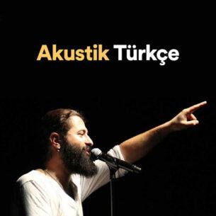 Akustik Türkçe