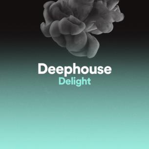 Deephouse Delight