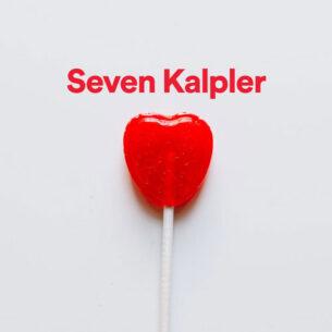 Seven Kalpler