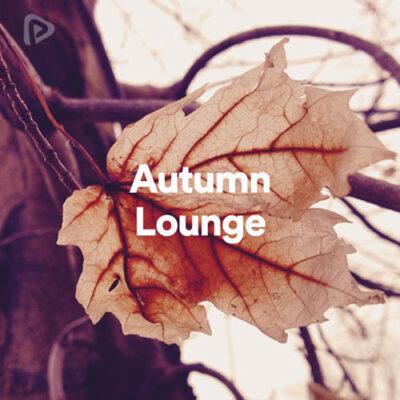 پلی لیست Autumn Lounge