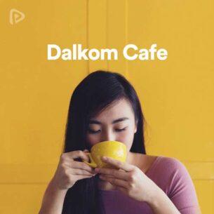 پلی لیست Dalkom Cafe