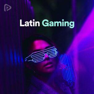 Latin Gaming