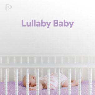 پلی لیست Lullaby Baby