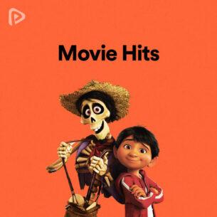 پلی لیست Movie Hits