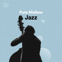 پلی لیست Pure Mellow Jazz