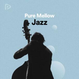 پلی لیست Pure Mellow Jazz