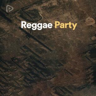 پلی لیست Reggae Party