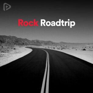 Rock Roadtrip