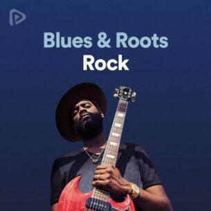 پلی لیست Roots Rock