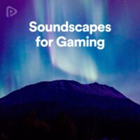Soundscapes-For-Gaming