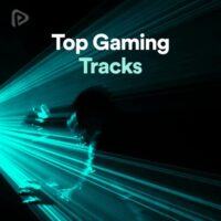Top Gaming Tracks