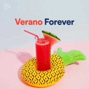 پلی لیست Verano Forever