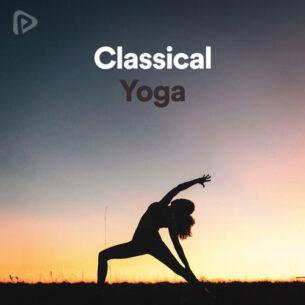 Classical Yoga