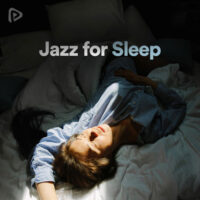 پلی لیست Jazz for Sleep