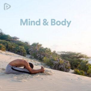 پلی لیست Mind & Body