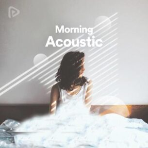 Morning Acoustic