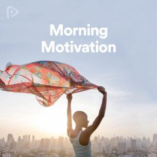 پلی لیست Morning Motivation