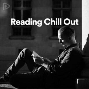 پلی لیست Reading Chill Out