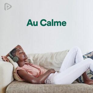 پلی لیست Au Calme