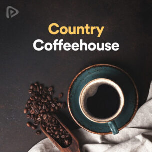 پلی لیست Country Coffeehouse