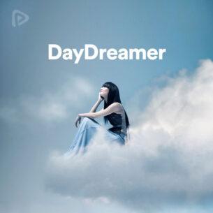 پلی لیست DayDreamer