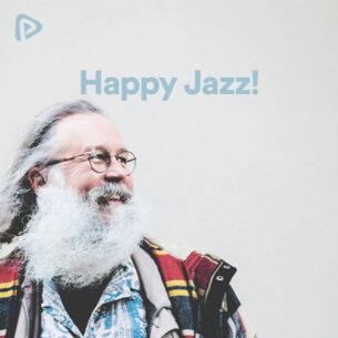 پلی لیست Happy Jazz!