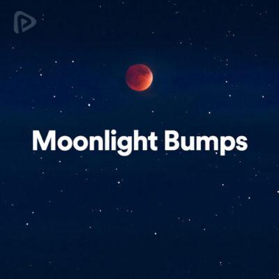 پلی لیست Moonlight Bumps