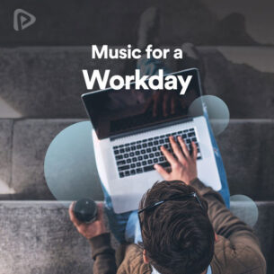 پلی لیست Workday