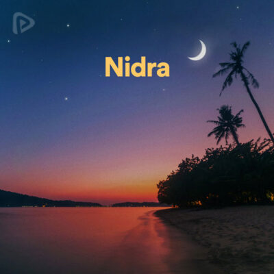 Nidra