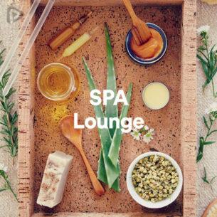 پلی لیست SPA Lounge