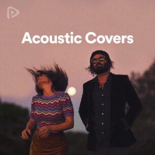 پلی لیست Acoustic Covers