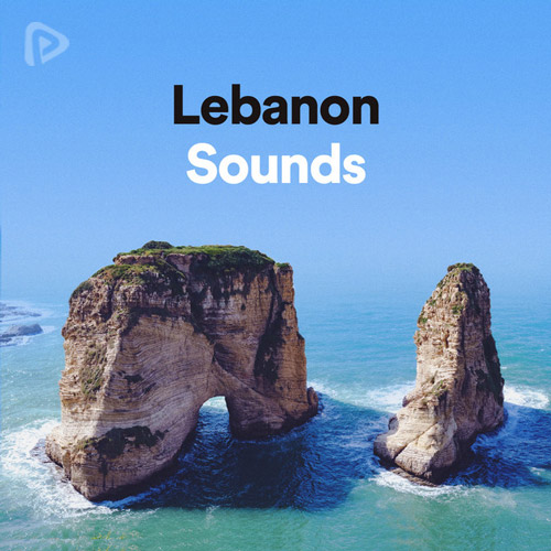 Lebanon Sounds