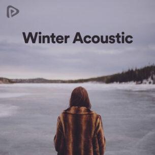 پلی لیست Winter Acoustic