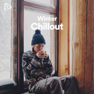 پلی لیست Winter Chillout