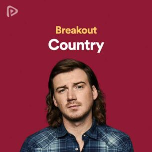 Breakout Country