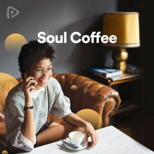 پلی لیست Soul Coffee