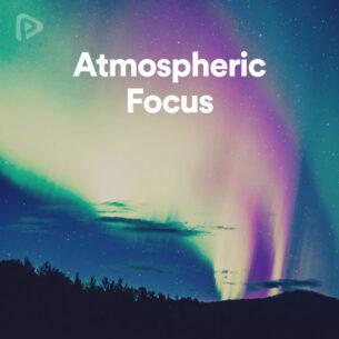 Atmospheric Focus