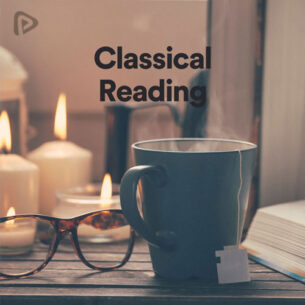 پلی لیست Classical Reading