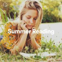 پلی لیست Summer Reading