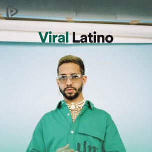 Viral Latino Playlist