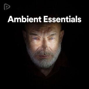 Ambient Essentials Playlist