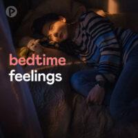 Bedtime Feelings