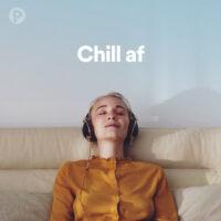 Chill af
