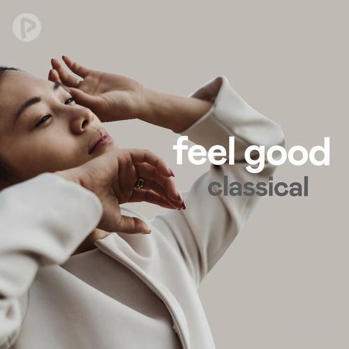 Feel Good Classical