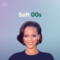 Soft 00s Playlist