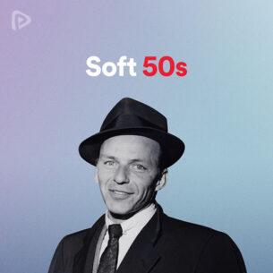 Soft 50s Playlist