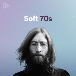 Soft 70s playlist