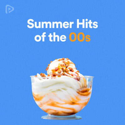 Summer Hits of the 00s