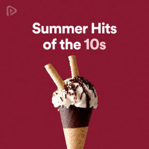 Summer Hits of the 10s