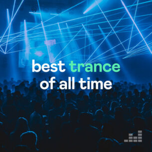 Best Trance Of All Time